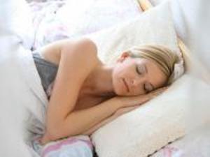 Как обеспечить себя комфортным и здоровым сном