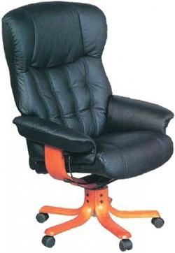 Несколько слов о выборе кресла