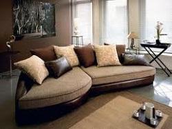 Продление жизни мягкой мебели