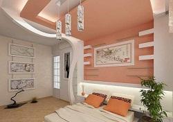 Как расширить пространство комнаты зрительно?